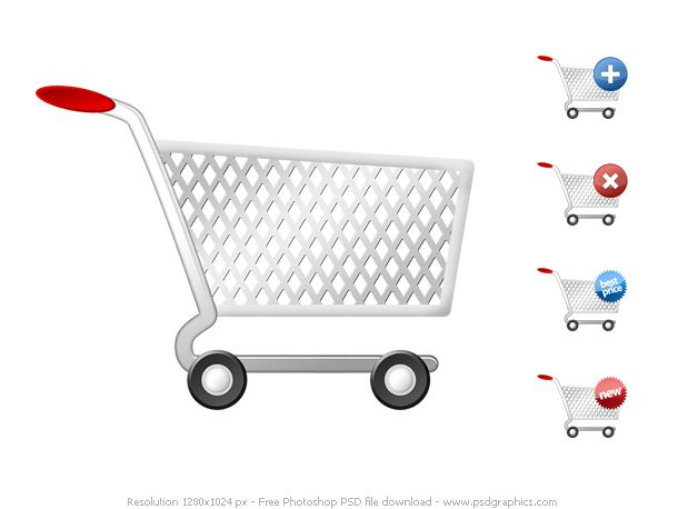 Google Image Result for http://www.psdgraphics.com/wp-content/uploads/2009/07/shopping-cart-icons.jpg