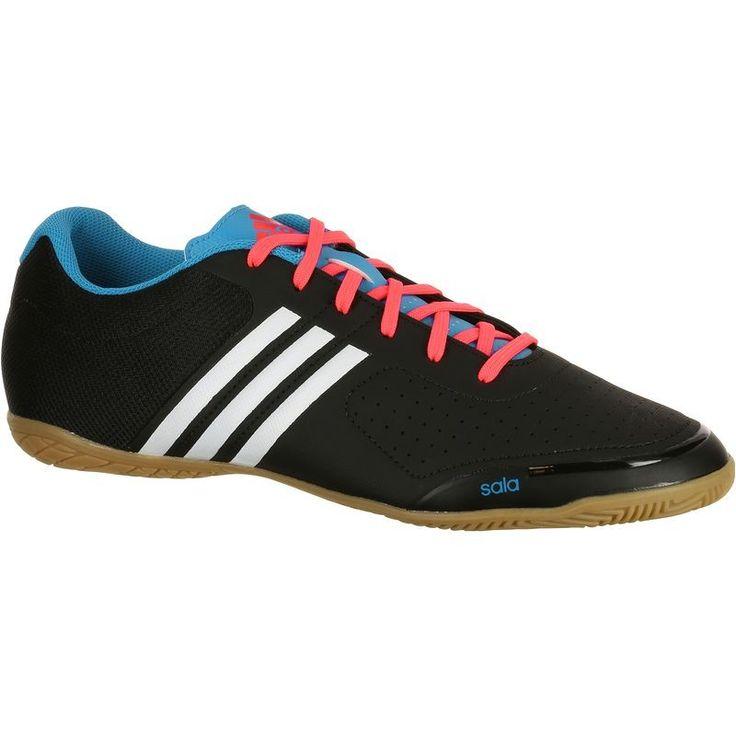 49,95€ - SPORTS CO Football - Chaussure futsal Ace 15.3 - ADIDAS