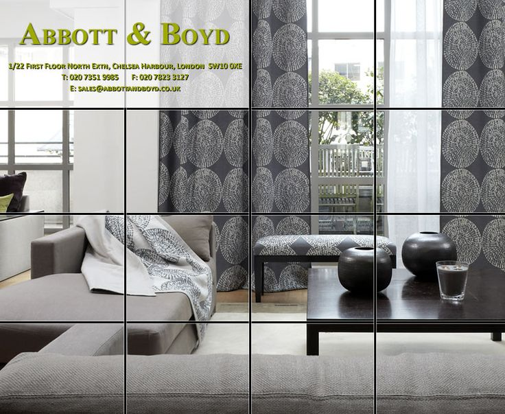 http://www.abbottandboyd.co.uk