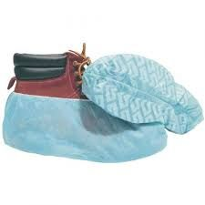 get shoe covers to protect any surface from the dirt and grim of what ever you bring in with you from outside.  http://www.blueshoecovers.com/Wholesale-Shoe-Covers_c4.htm  #Disposable_shoe_covers_for_him #Best_boot_covers