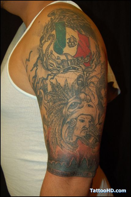 13 best prison tats images on pinterest prison mexican for Mexican prison tattoos