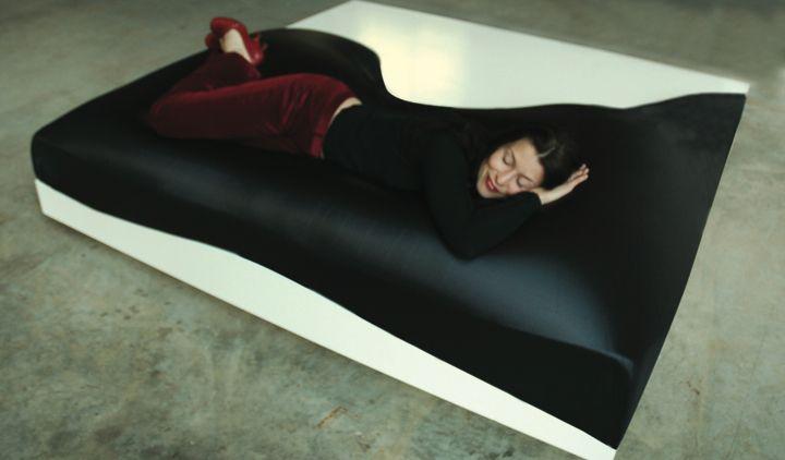Orca Furniture Kivi Sotamaa