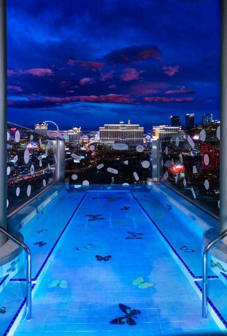 Casino roulette betting online