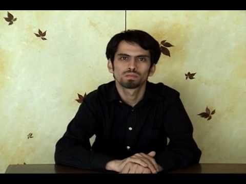 Saludos y Preguntas (Lengua de Señas Chilena) - YouTube