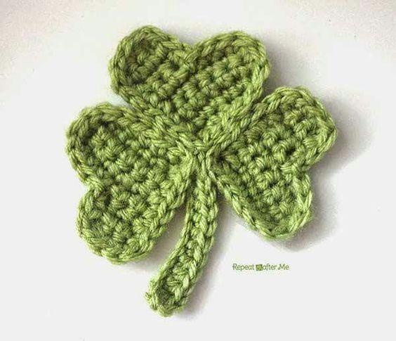 177 besten Crochet Patterns Bilder auf Pinterest | Basteln ...