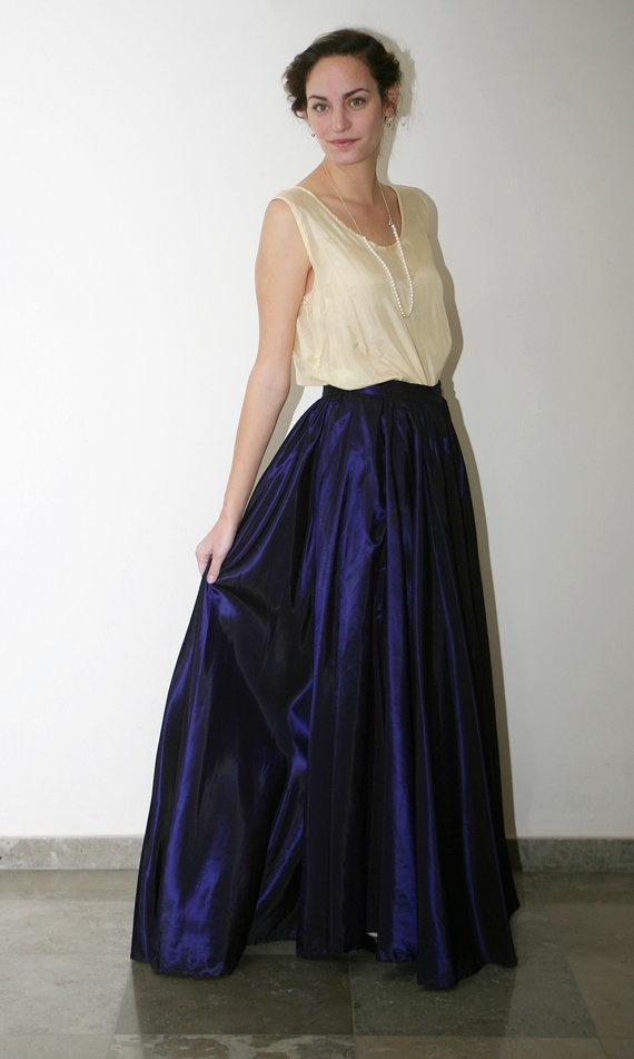 75 best military ball images on Pinterest | Evening skirts ...