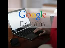 Image result for google domains