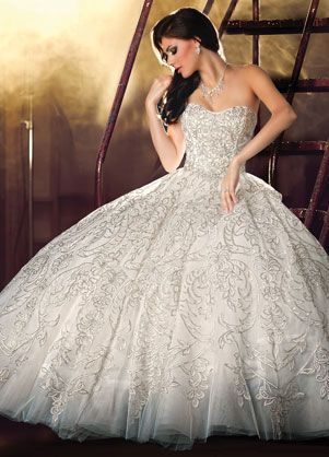 Best 25 impression bridal wedding dresses ideas on pinterest for Wedding dresses stores in houston