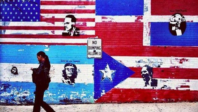 NYC's Micro Neighborhoods: Little Dominican Republic in Washington Heights, Manhattan, by Brennan Ortiz