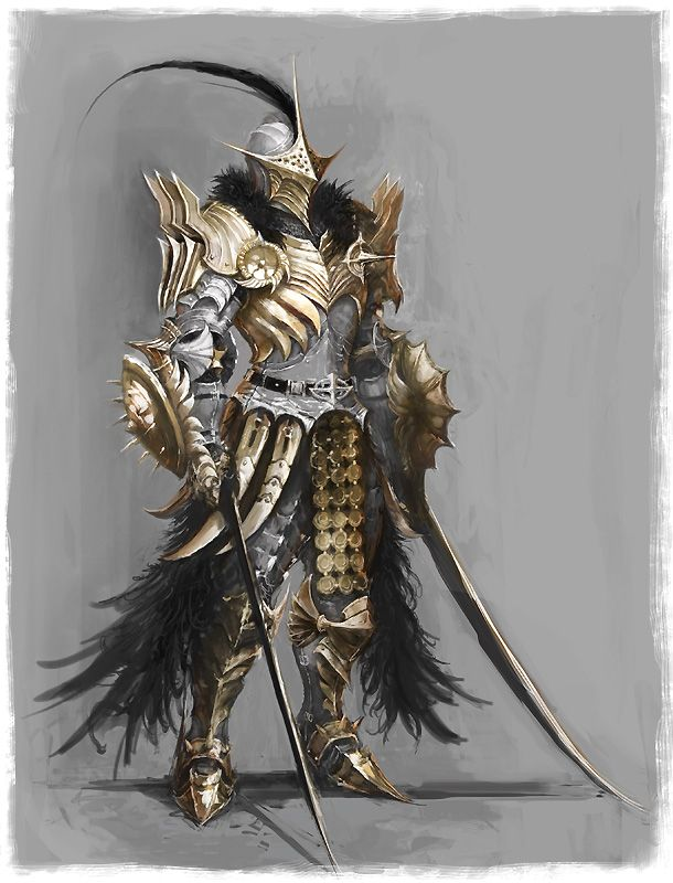 Fomors wear ornate armour to denote their status and fighting prowess. Sword of Air on iBooks. Now available on iPhone (latest iOS update required).
