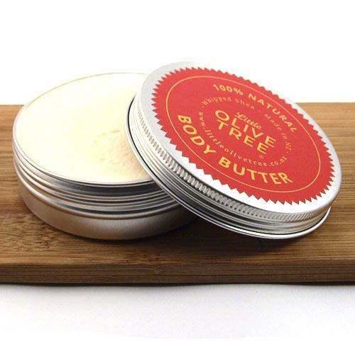 Whipped shea body butter will bring joy to your body with its rich and natural blend of ingredients. If you've been seeking a pure, natural & satisfying body butter then you've found your match! Our unique blend delivers a firm texture that quickly melts upon contact with your warm skin. International delivery is available :) #whippedbodybutter #bodybutter #naturalbodybutter #sheabutter #sheabodybutter #whippedsheabodybutter #nzmade #naturalbody