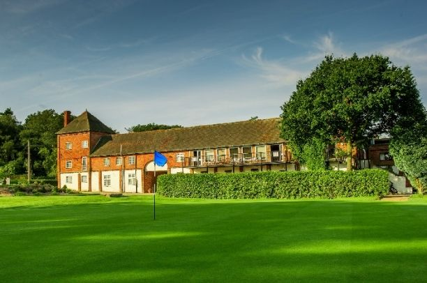 Cottesmore Golf And Country Club Wedding Venue In Pease Pottage Crawley Sussex