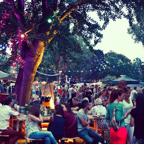 215 Best Images About Festival Food Drink On Pinterest: 17 Best Images About Food & Drinks In Den Haag Hotspots By