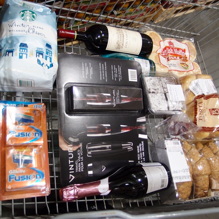 how to cancel costco order online