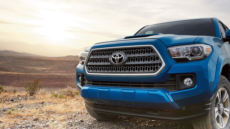 View Toyota Tacoma interior and exterior photos, as well as Tacoma videos. Your…