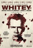 Whitey: United States of America v. James J. Bulger [DVD] [English] [2014]