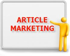 We Articles providing unique and informative articles that reach to millions of people and helps for increased in traffic to your site. We write down all types of articles like business, current events, technology, food and many more.