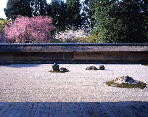 第2回 京の禅寺 春(水野克比古作品展) : 臨済・黄檗 禅の公式サイト