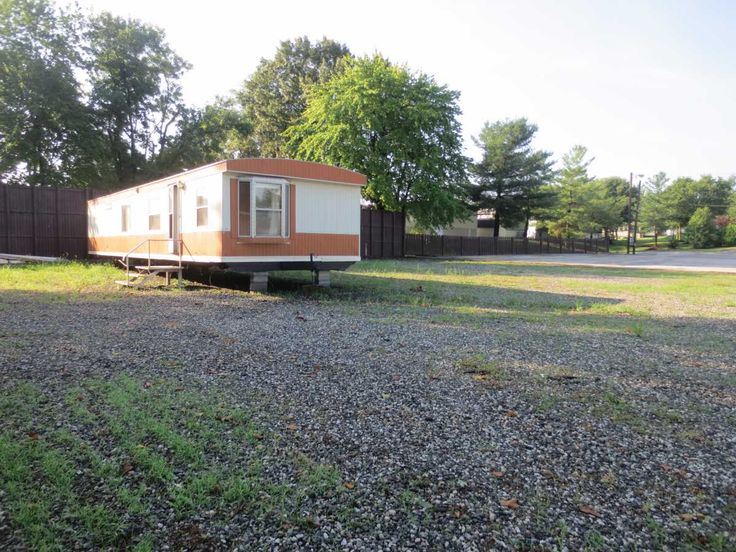 1983 Oakbrook Mobile Manufactured Home In Jessup Md Via Mhvillage Com Mobile Homes For Sale Manufactured Home Mobile Home