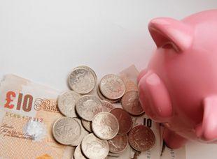quick cash loan service