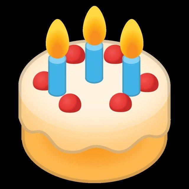 32 Exclusive Photo Of Birthday Cake Emoji Entitlementtrap Com Emoji Birthday Cake Birthday Cake With Photo Yoghurt Cake