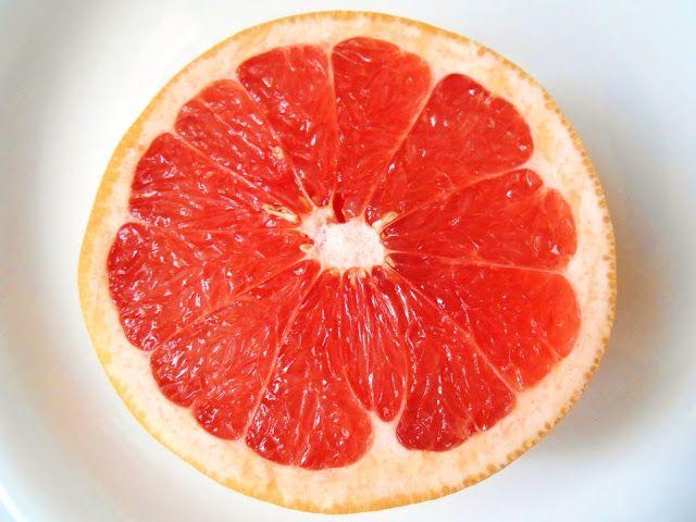 果物の切り口を入れちゃダメ!? ジュースのパッケージに隠された意味