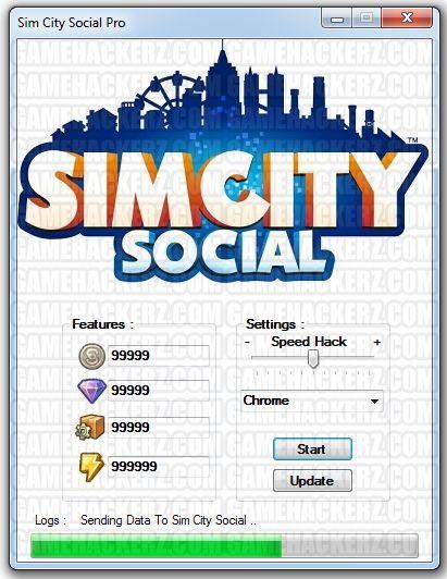 http://gamehackerz.com/simcity-social-hack-cheats