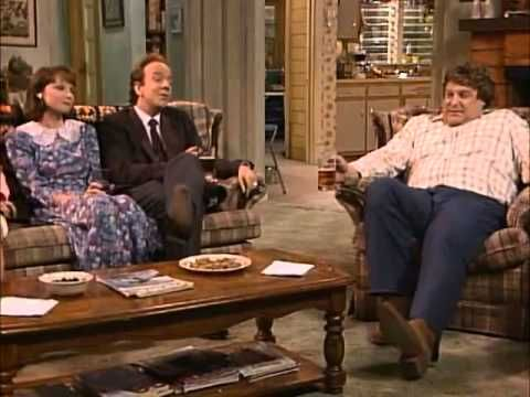 roseanne season 1 episode 17 becky 39 s choice im a 80s girl in a 90s memory life in the 90s. Black Bedroom Furniture Sets. Home Design Ideas