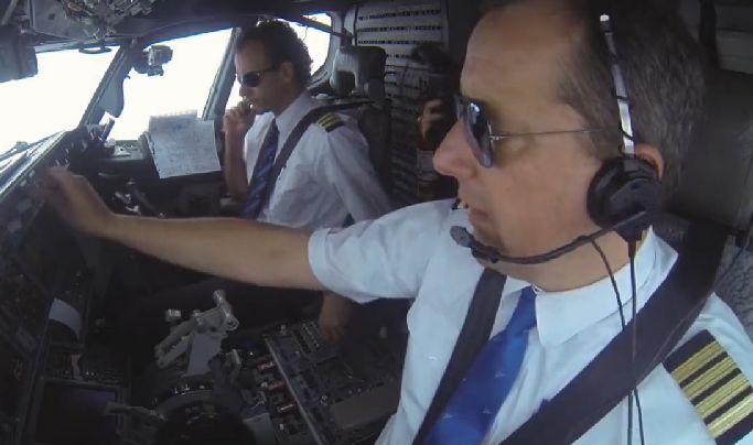 The basics of autopilot on Boeing 737NG www.aviationcv.com/aviation-blog