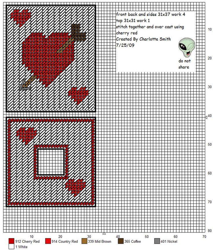 HEART TBC