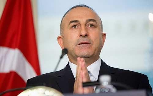 Cronaca: #Turchia #accusa #Russia di non far nulla in Siria per la tregua: basta sostenere Assad (link: http://ift.tt/2ph8F26 )