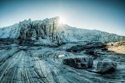 Reconstructing Greenland's climate
