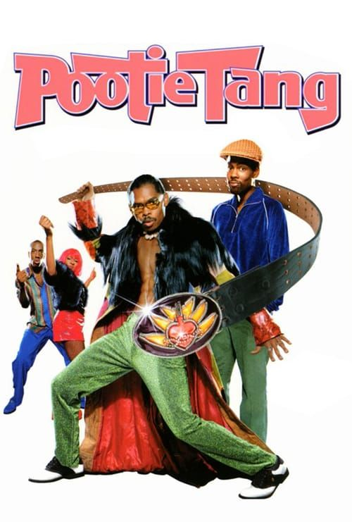 pootie tang download mp4