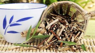 How To Make #Marijuana Stem Tea :  http://www.mademan.com/mm/how-make-stem-tea.html