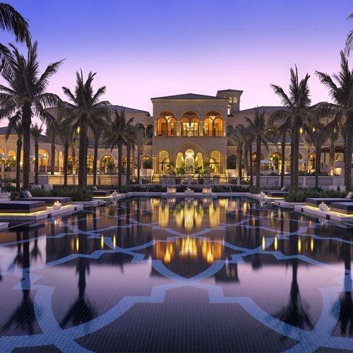 78 best arabian house images on pinterest islamic art for House boutique hotel dubai