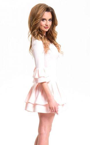 #lovees #sukienki #sukienka jak lou #sukienka na wesele #sukienka na bal #sukienka na studniówkę #sukienka na imprezę #rozkloszowana sukienka #sukienka koktajlowa #tiul #słodka sukienka #sukienki wieczorowe #modne sukienki #sukienka pudrowy róż #sukienka rozkloszowana #sukienki studniówkowe #wizytowa sukienka #sklep z sukienkami #różowa rozkloszowana sukienka #koszula we wzory #koszula z naszywką #koszula z aplikacja #koszula w paski #spódnica tiulowa #spódnica z kieszeniami #modne bluzki…