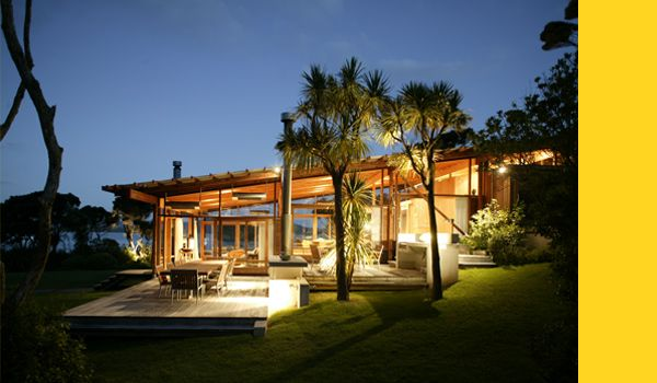 Bossley Architects_Island Complex