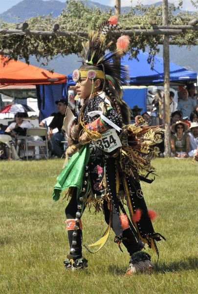 marvellous native chicken dance outfit 10