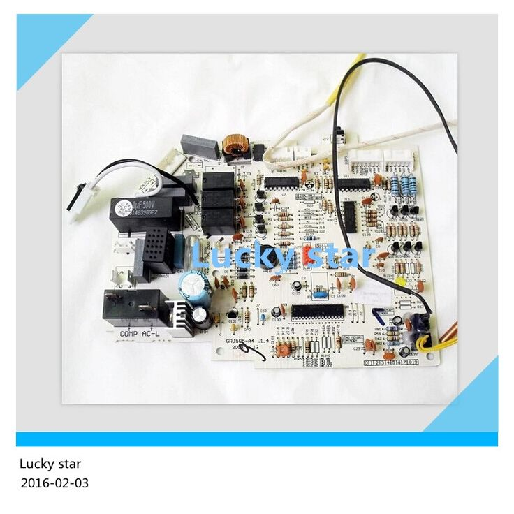 Circuit board, <b>Home appliances</b> и <b>Appliance parts</b>