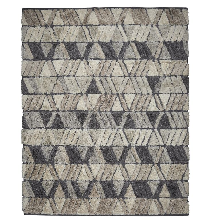 Rejuvenationu0027s collection of striped design rugs and