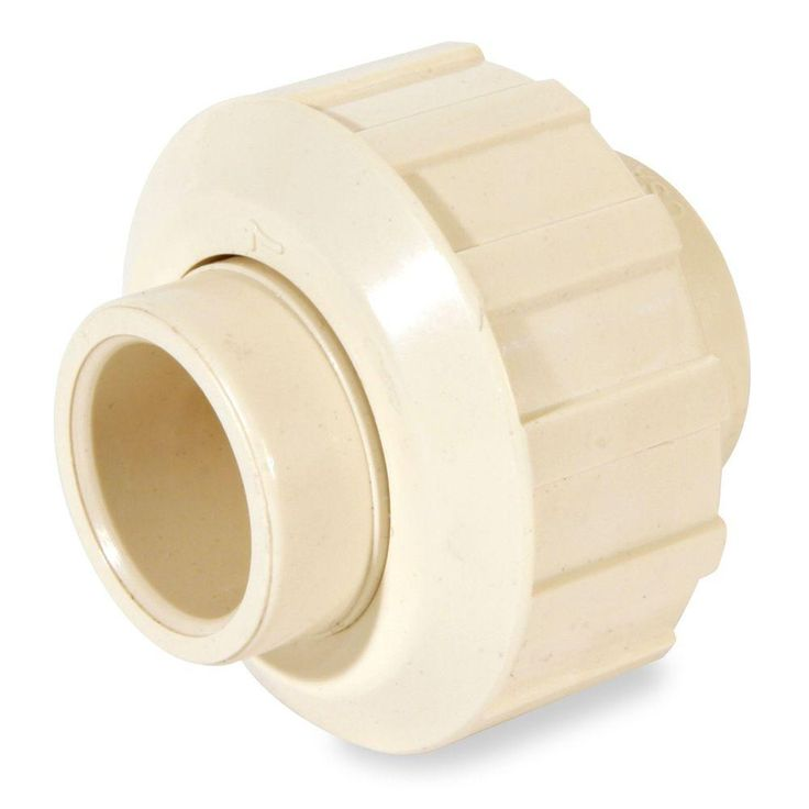 Ideas about cpvc fittings on pinterest pipe