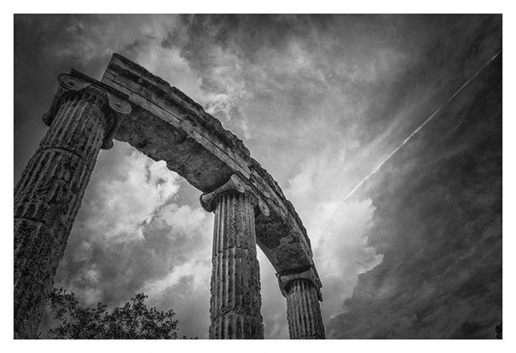 Vassilis Artikos Photography - .............GR531.............. Greece - Ar.Olympia