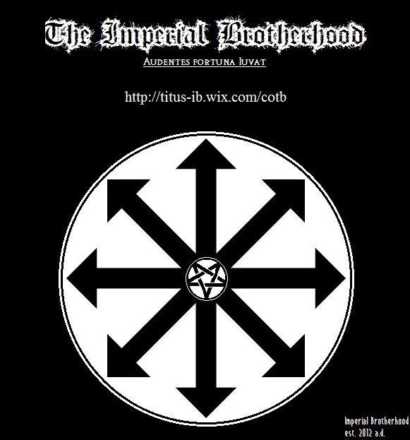 52 Best Nephilism Impotherhood Images On Pinterest Teaching