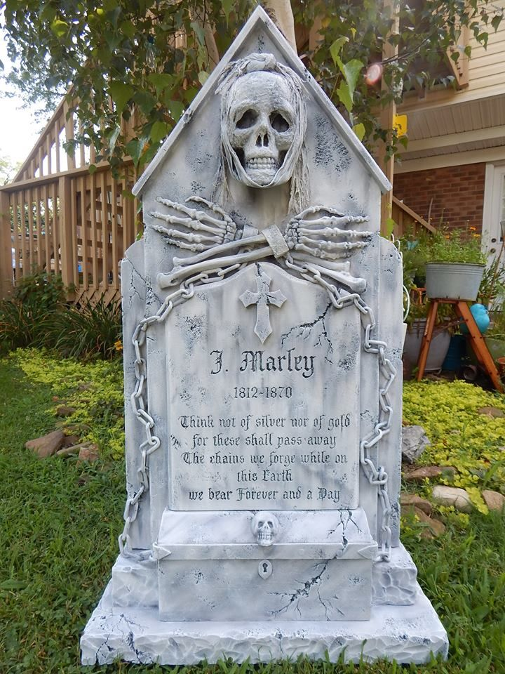 tombstone halloween tombstoneshalloween graveyardhalloween prophalloween stuffhalloween decorationshalloween craftshalloween ideasgraveyardscemetery - Cemetery Halloween Decorations