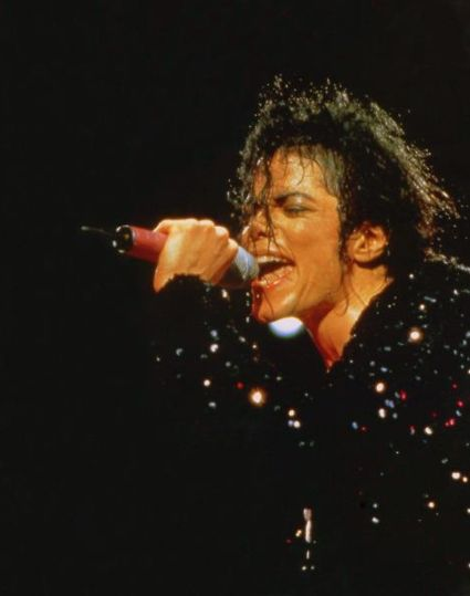 The Greatest ♥