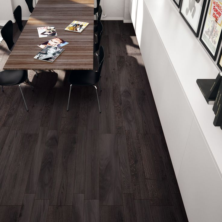 79 Best Wood Visuals Porcelain Tile Images On Pinterest Porcelain