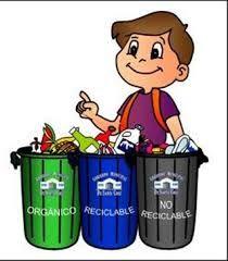 reciclaje animado con movimiento - Buscar con Google
