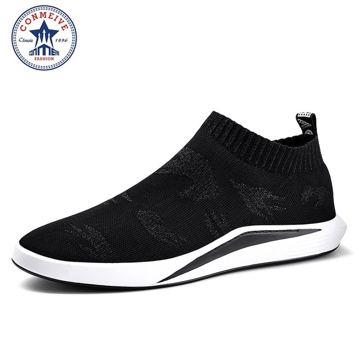 New Arrival Running Shoes for Men Sneakers Summer Sport Sneaker Superestrella Run Lifestyle Breathable Solid Pvc Floor Slip-On     modname=ckeditor