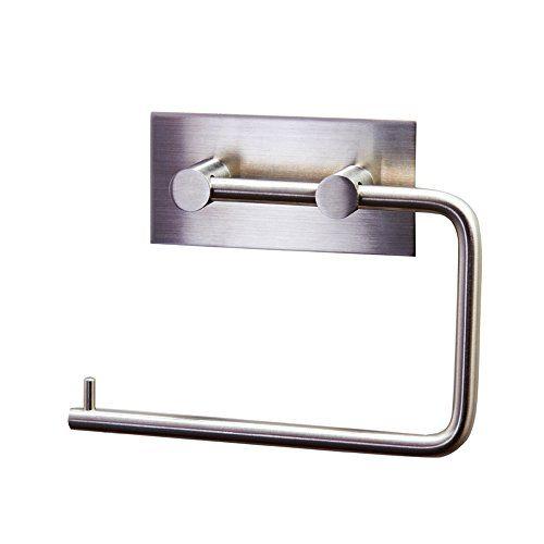 KES A7070 Toilet Paper Holder, Brushed Stainless Steel Kes http://www.amazon.co.uk/dp/B00LRH18BU/ref=cm_sw_r_pi_dp_GrRLwb0NJ7GEM