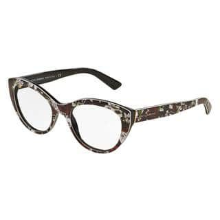 top 25 best best eyeglass frames ideas on